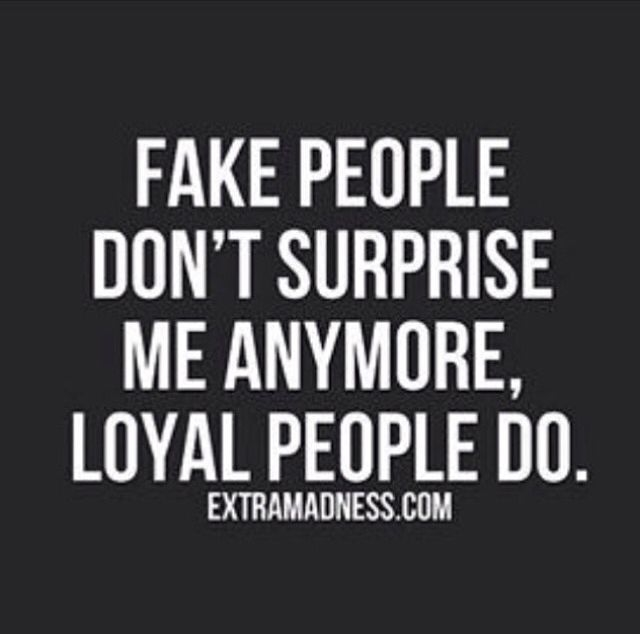 60 Fake People And Friends Quotes To Punch Them In Face Fascinating Status Dp For Fake Friend