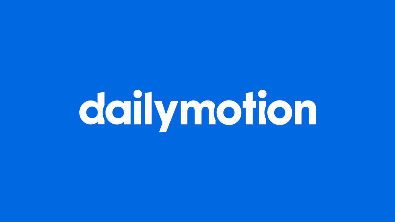 7 Popular Sites Like DailyMotion To Watch Online Videos ... Dailymotion
