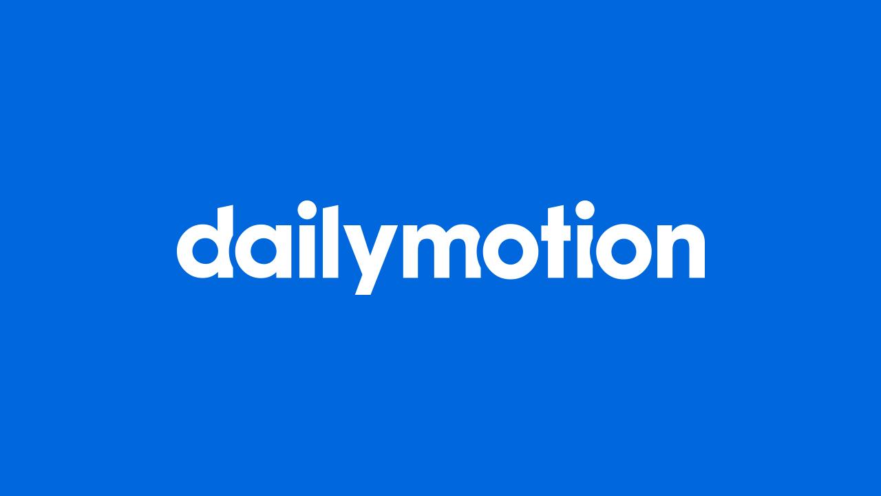 sites like dailymotion