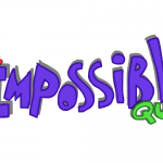 the impossible quiz game answers