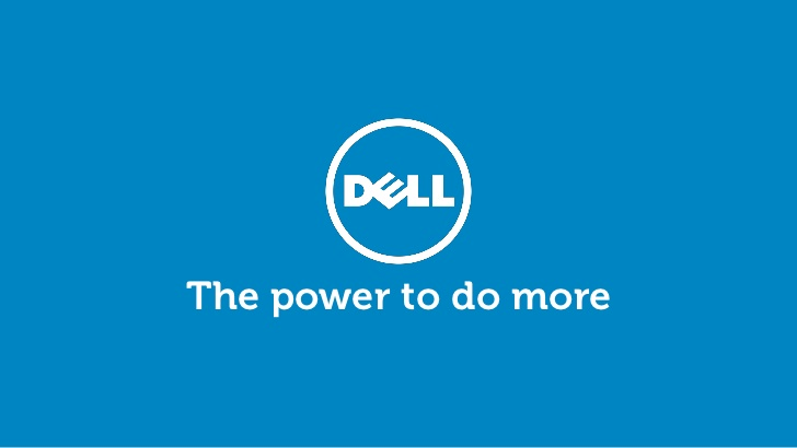 dell vs hp