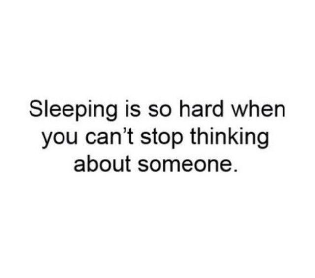 Quotes About Not Sleeping Captivating 30 I Can't Sleep Quotes That Express Your Feelings