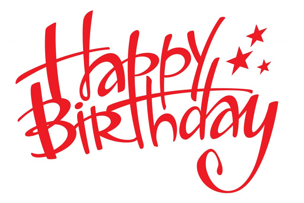 happy birthday to me quotes images