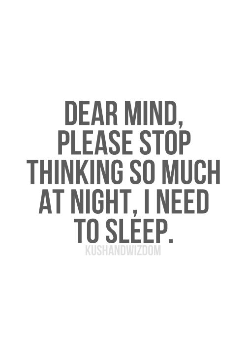 Image result for can't sleep