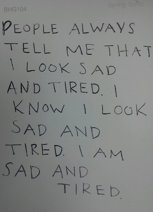 25 Self Harm Quotes That Can Help You Instantly Feel Better