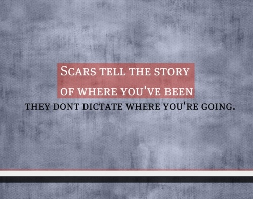 quotes about self harm