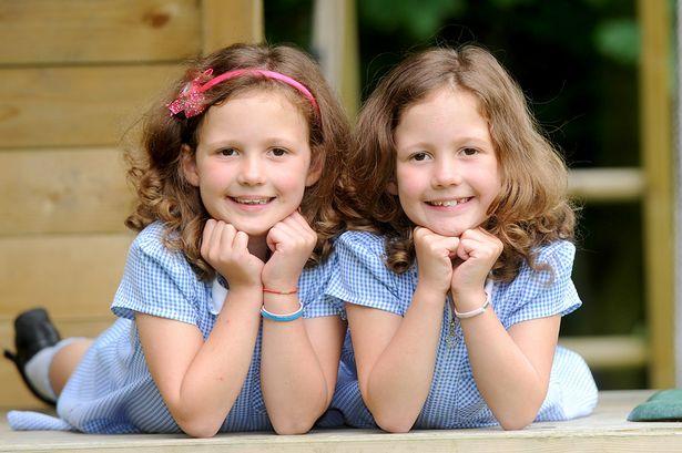 twin tag