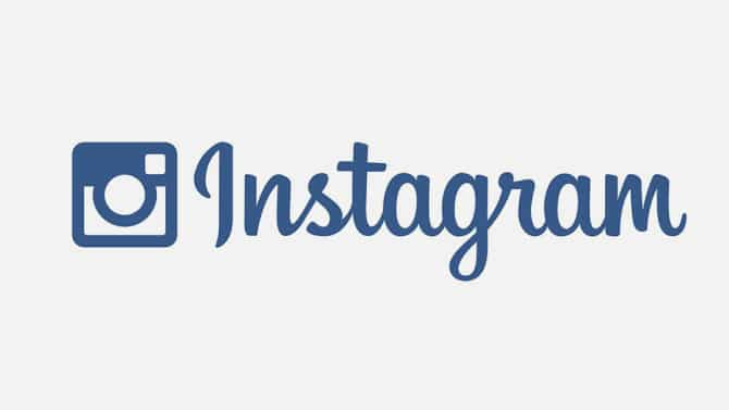 Image result for private instagram profiles