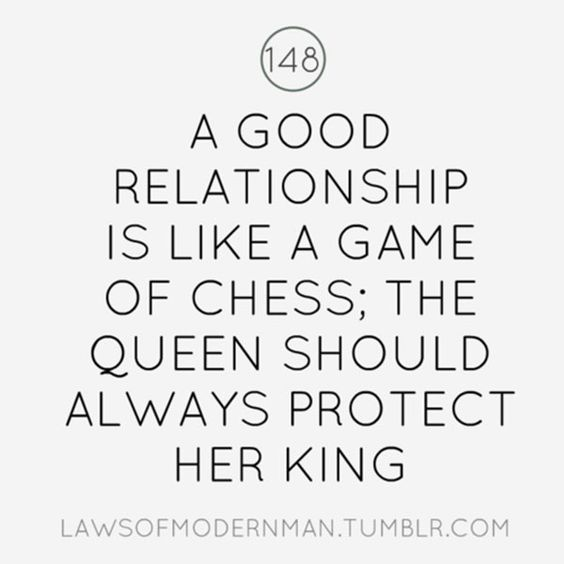 30 Fun, Romantic & Cute King and Queen Quotes – Root Report
