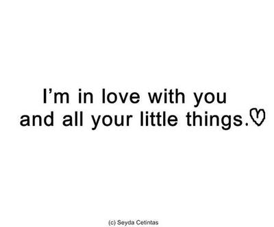 Quotes About How Much I Love You Gorgeous 100 Cute Funny & Romantic Bae Quotes For Him And Her