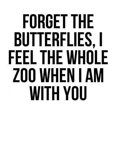 100 Cute Funny Romantic Bae Quotes For Him And Her