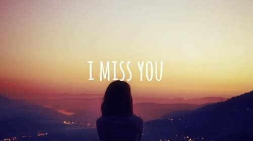 i miss you like quotes and phrases