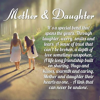 25 Beautiful Heart Touching Daughter In Law Quotes Thatll Melt Her