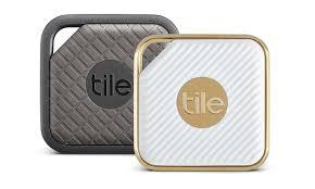 2. Tile Key Finder