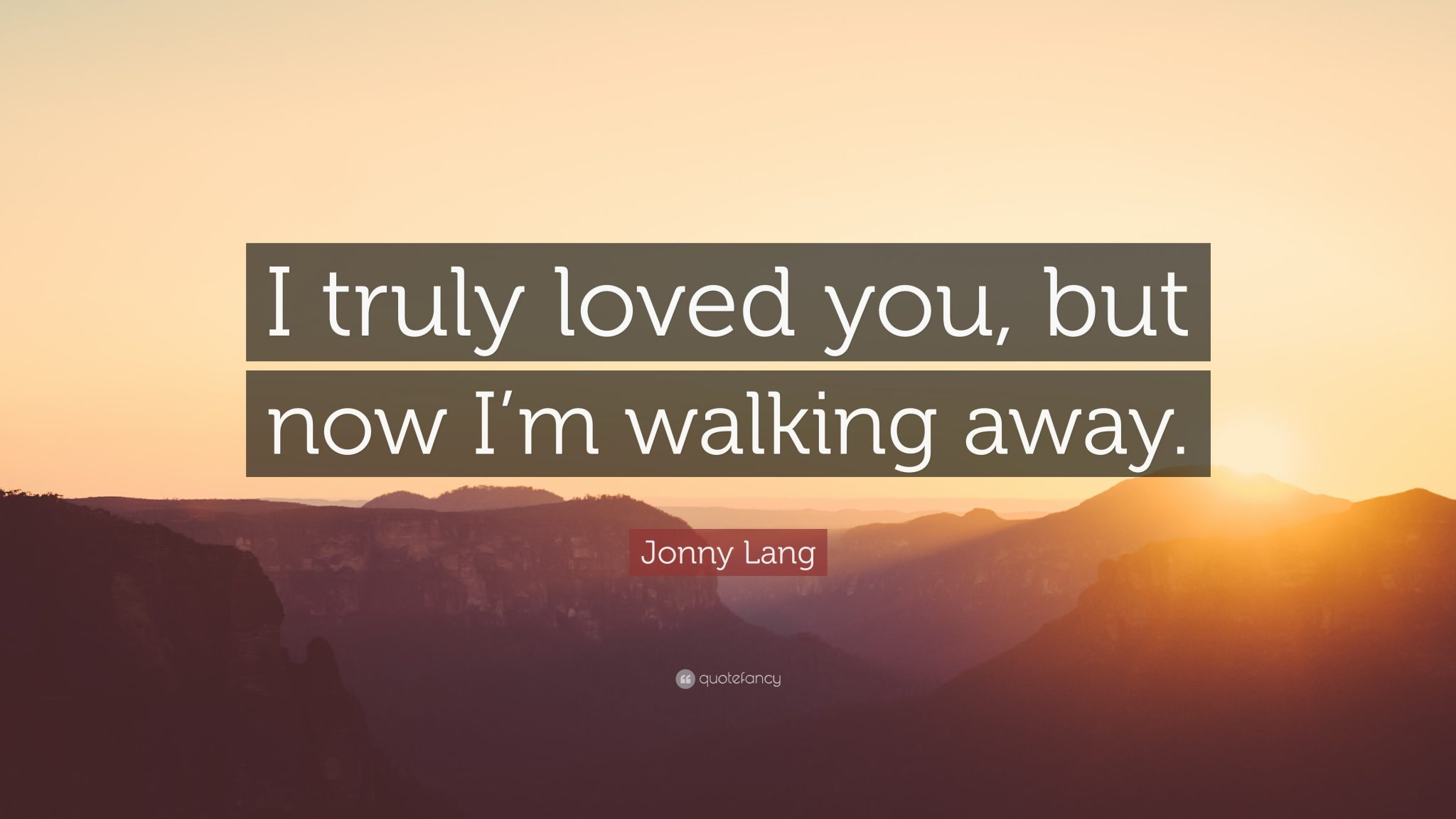 55 Best Walking Away Quotes to Inspire You